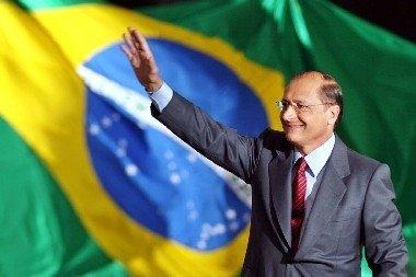 geraldo-alckmin